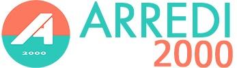 Arredi 2000 Logo