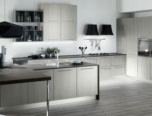 Gaia cucine moderne mobili sparaco cucina gaia mobilturi