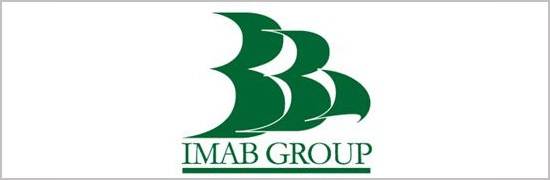 arredi2000 imab group