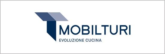 Mobilturi - Centro Cucine Cagliari - Arredi 2000