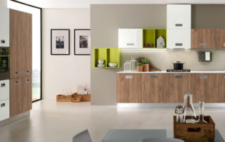 ▷ Centro Cucine Cagliari | Cucine Moderne Cagliari | Centro ...