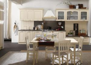 Cucine Classiche Cagliari Olimpia