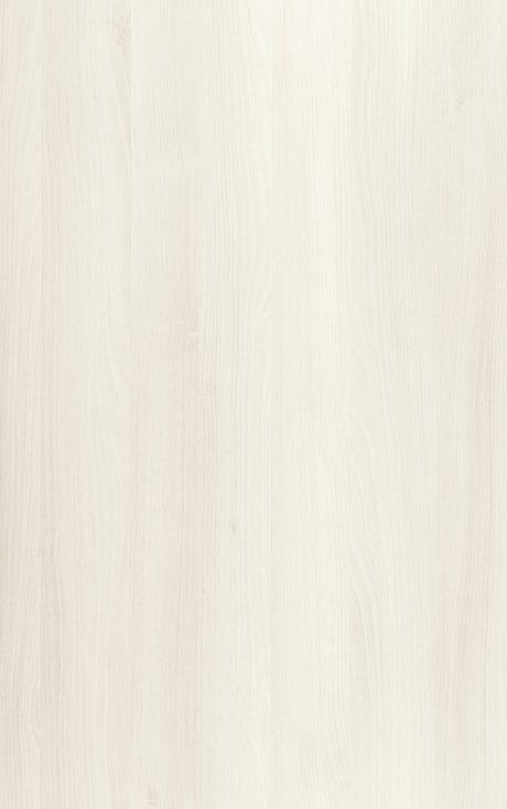 13 gaia oceano rovere bianco