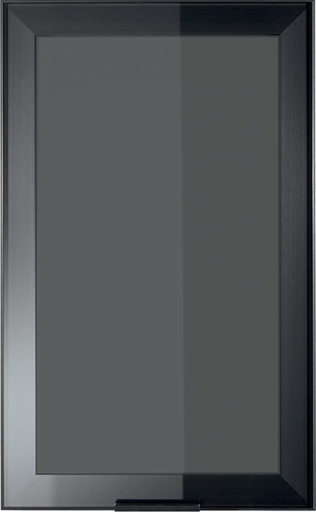 Anta vetro fume 631x1024 2