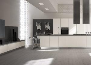 Cucina Moderna Cagliari