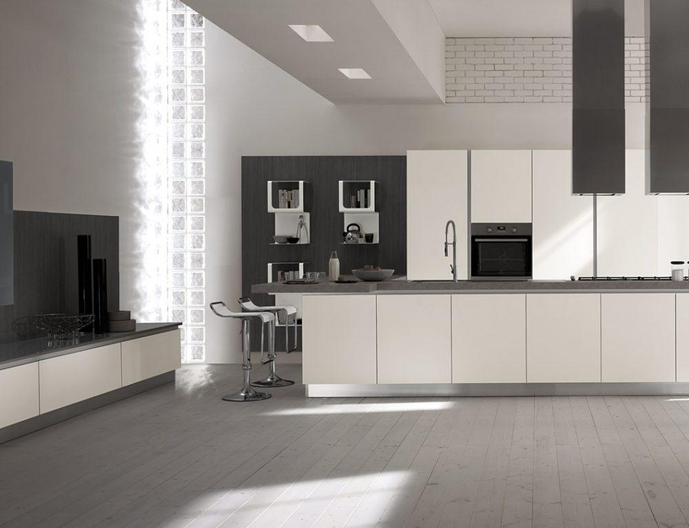 Mobilturi Cucine Classiche. Cucine Classiche E Moderne Made In Italy ...