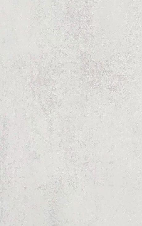 gaia cemento bianco 511 1