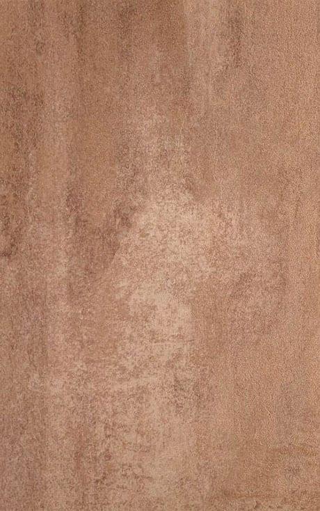 gaia cemento bronzo 509 1