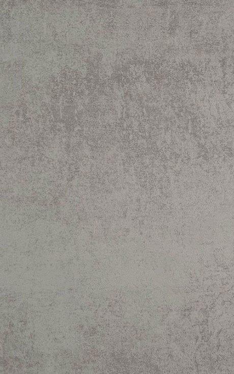 gaia cemento grigio chiaro 489