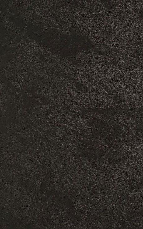gaia cemento nero 488