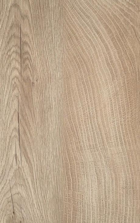 gaia quercia beige 798 1