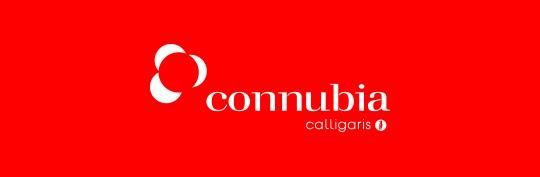 Loco Connubia - Arredi 2000