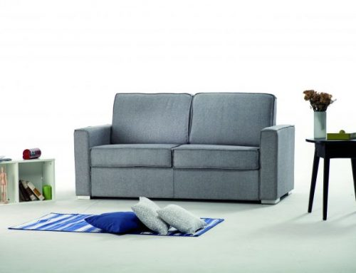 Lazy poltrone lounge calligaris arredi 2000 for Poltrone calligaris
