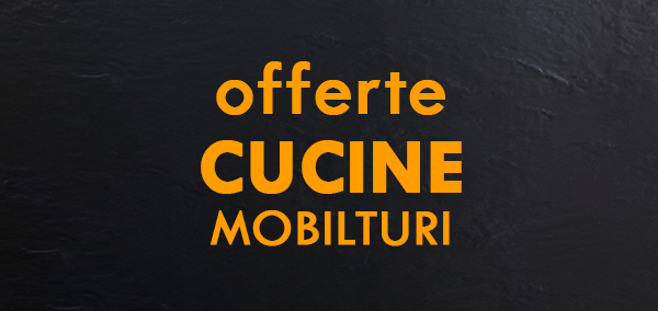 banner offerte mobilturi