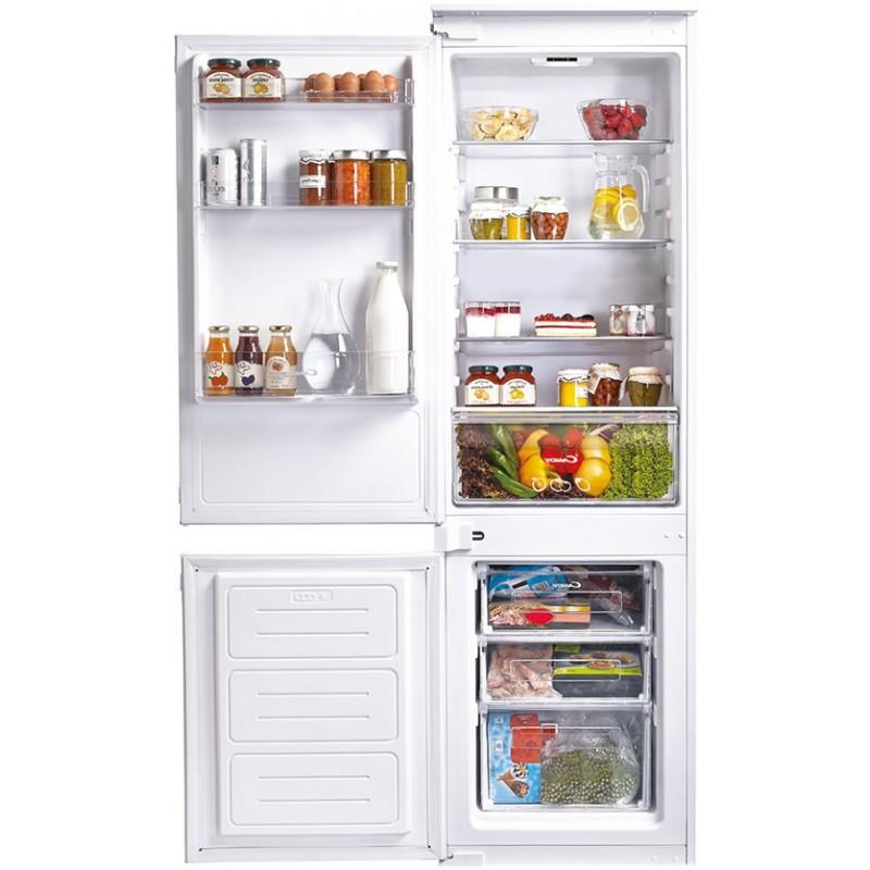 candy ckbbs 100 s 34900429 frigocongelatore combinato