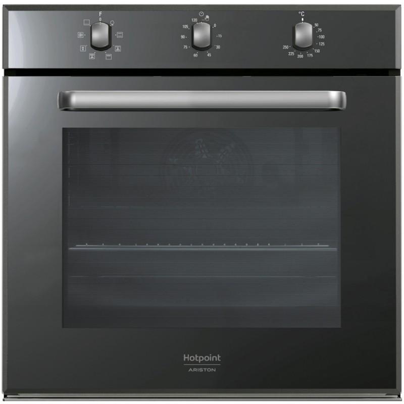 Emejing forno ad incasso ariston contemporary - Cucine da incasso ariston ...