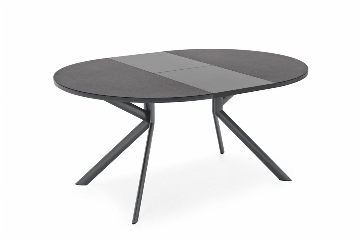 tavoli da pranzo allungabili