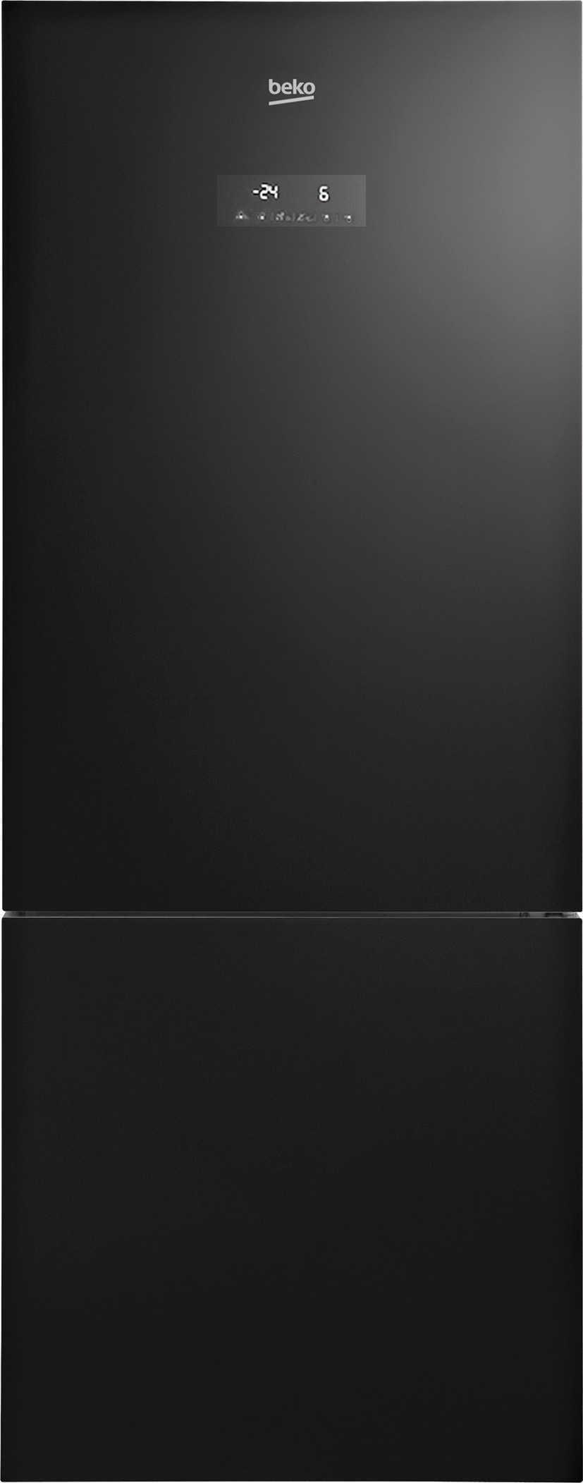 CNE520EE0ZGB 1