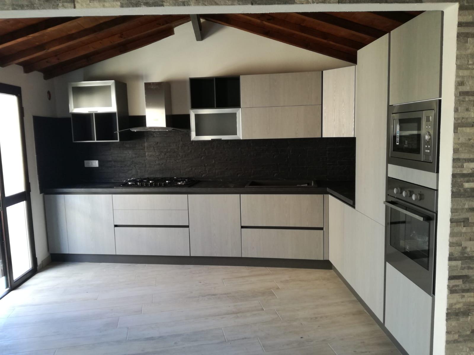 Cucine Cagliari Arredi 2000 0