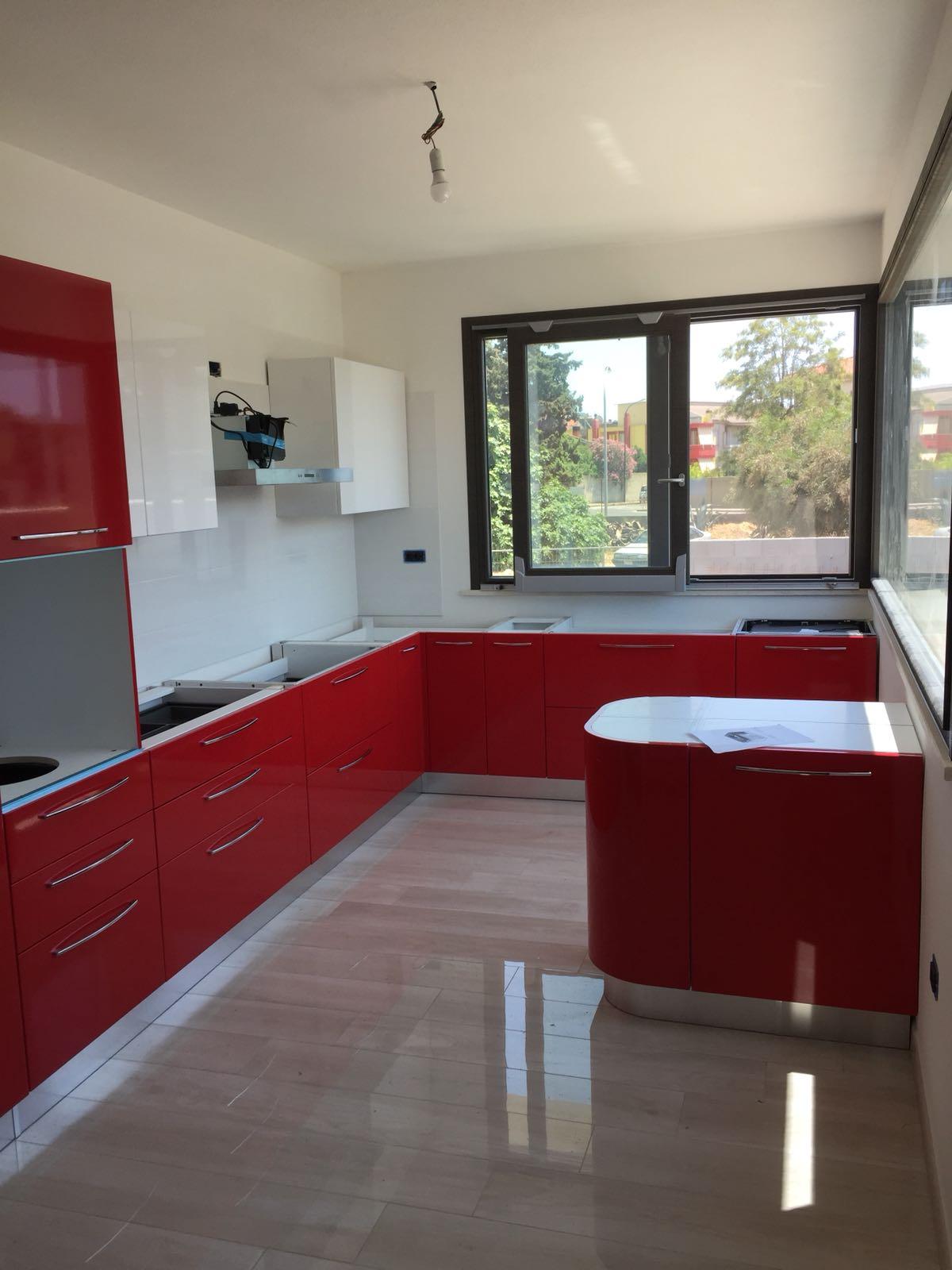 Cucine Cagliari Arredi 2000 0620 WA0011