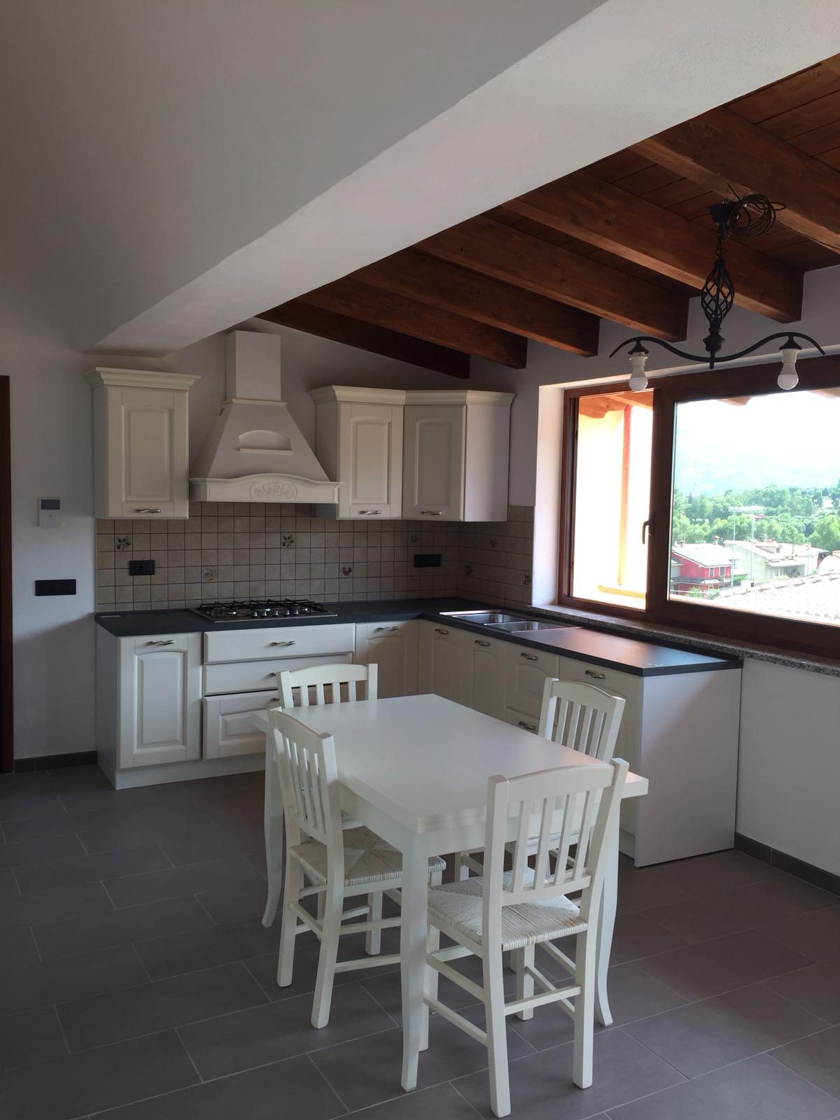 Cucine Cagliari Arredi 2000 0713 WA0004