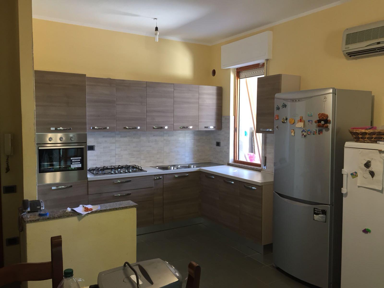 Cucine Cagliari Arredi 2000 0725 WA0014