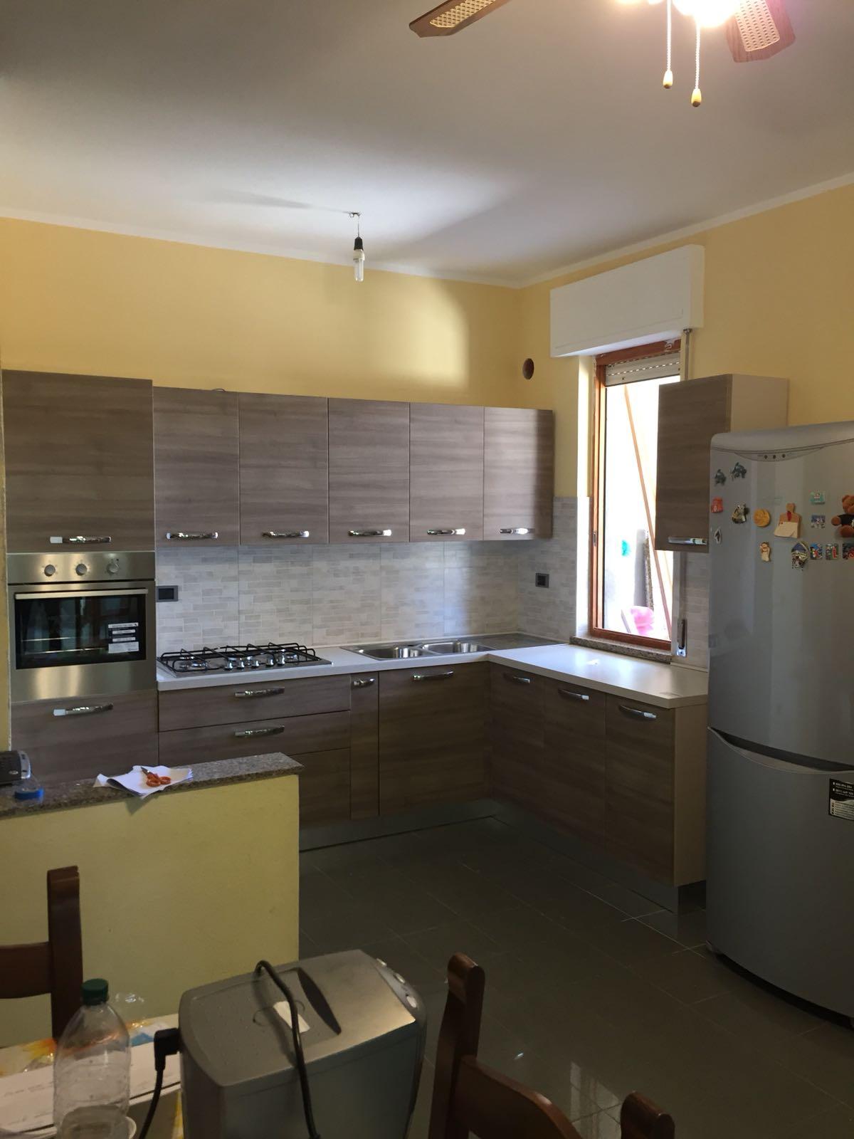 Cucine Cagliari Arredi 2000 0725 WA0015