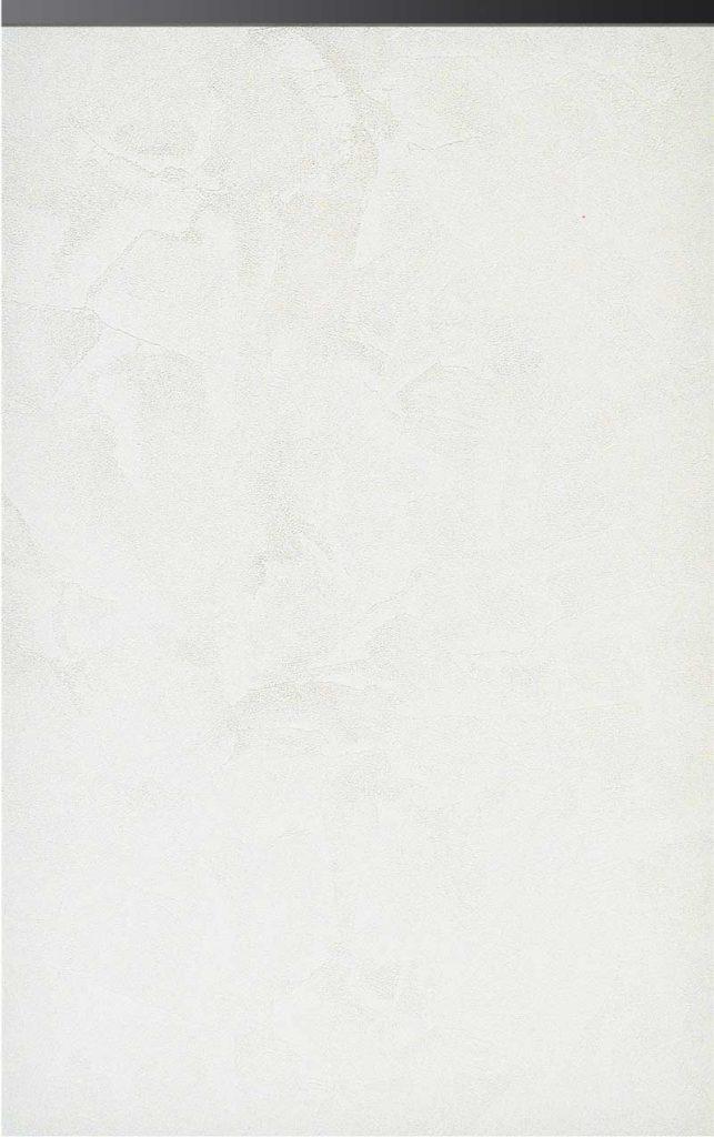 cucina moderna zoe anta bianco cemento