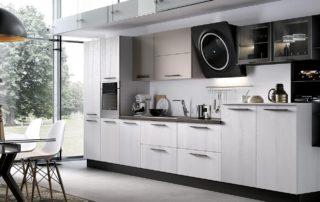 05 cucina moderna nala rovere pietra