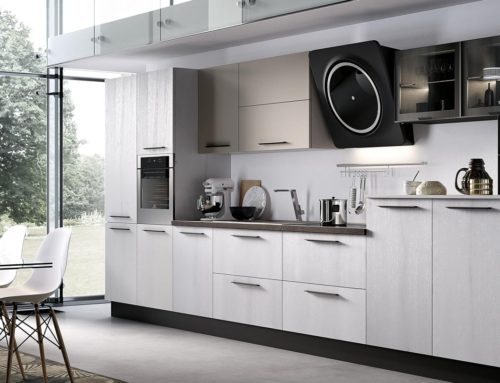 NALA – Cucina Moderna Mobilturi