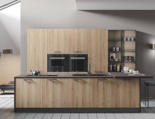 POP – Cucina Moderna Mobilturi