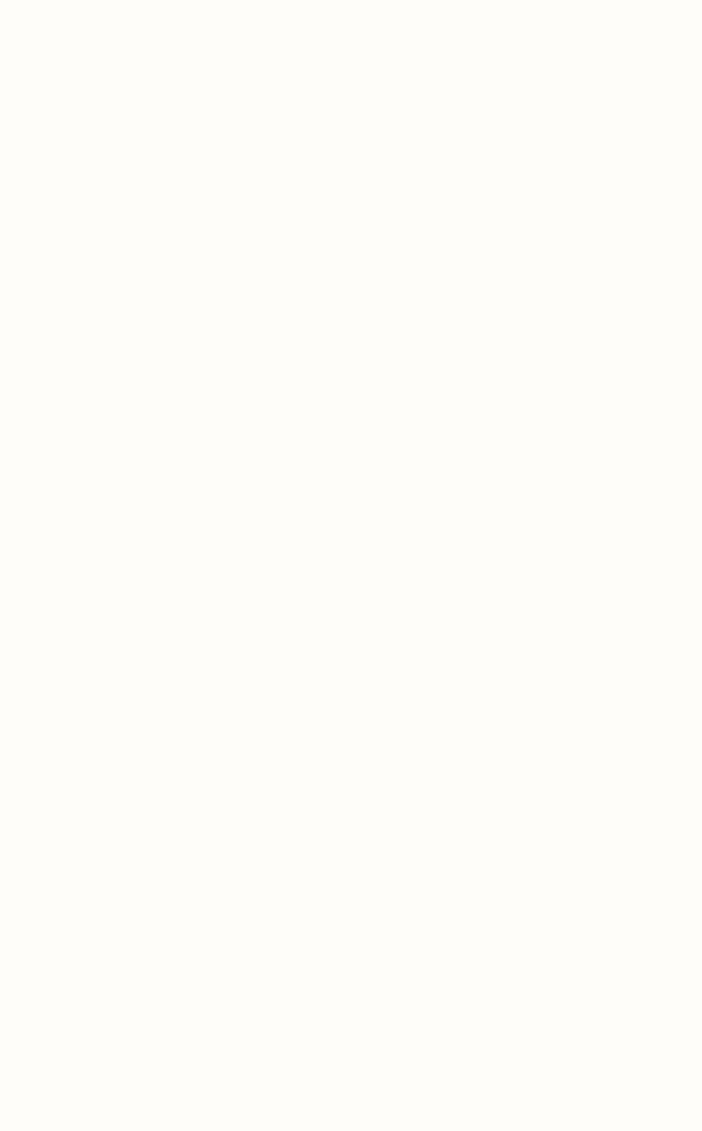 POP bianco lucido 636x1024 1