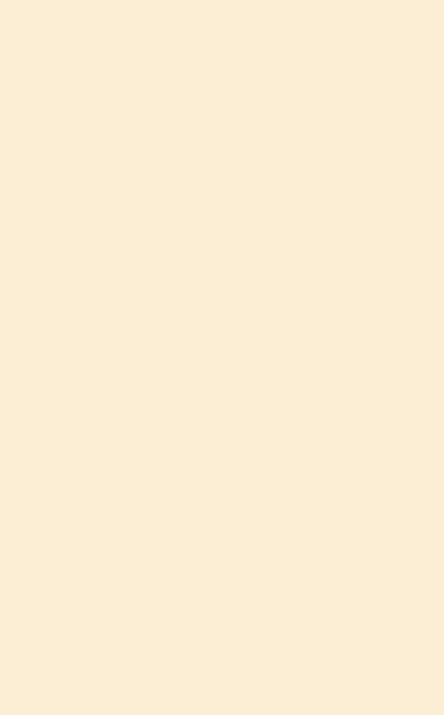 POP magnolia lucido 636x1024 1