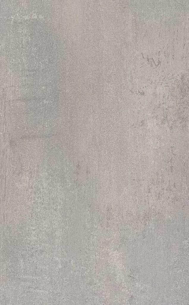 POP urban grigio 636x1024 1