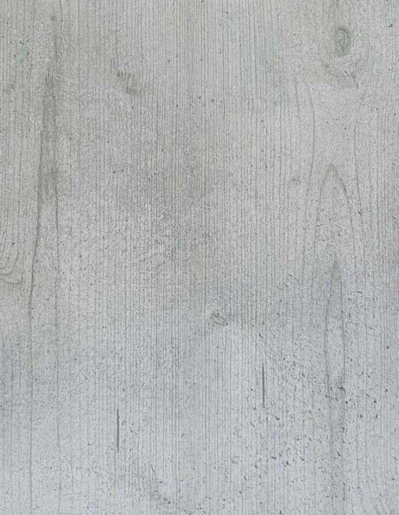 anta star grigio tavolato 794x1024 1