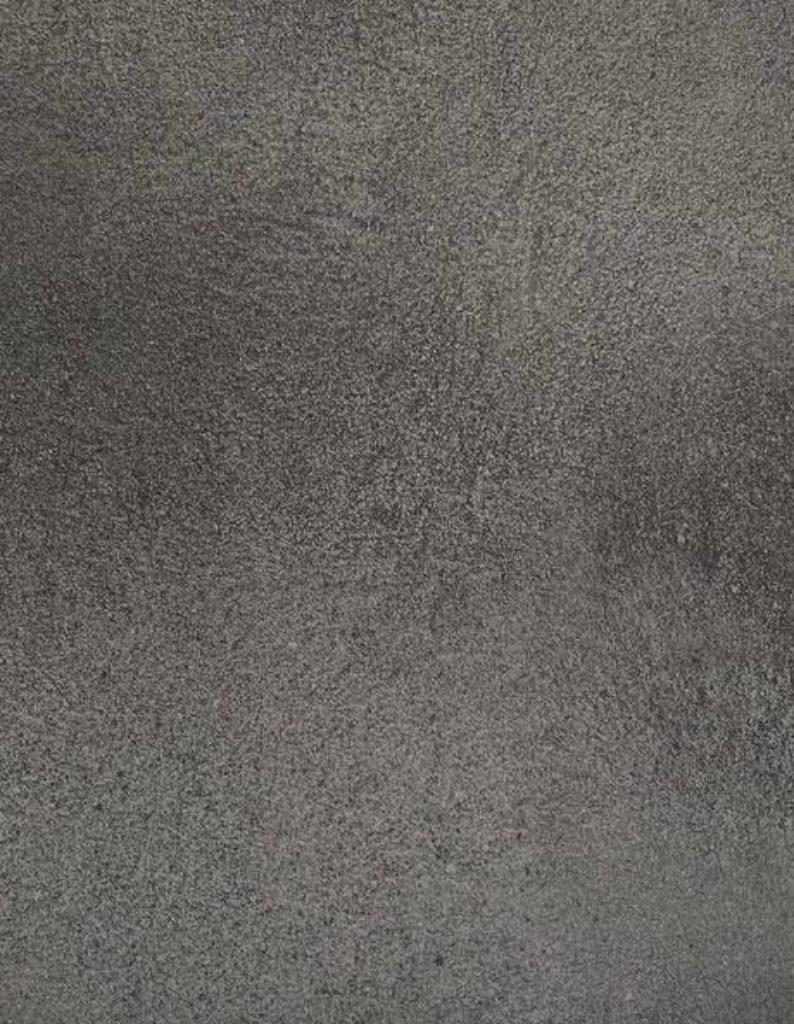 anta star pietra grigia 794x1024 1