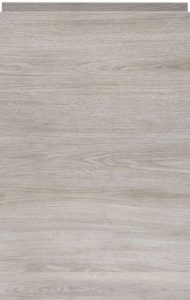 cucina moderna kelly anta pino grigio 649x1024 1